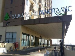 Apartemen Tamansari Panoramic 06-27 Bandung