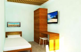 picture 2 of By The Sea Hotels - Bulalacao