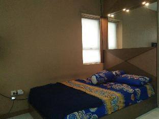 Studio4 at Puncak Kertajaya Apartment - 4 Property Surabaya