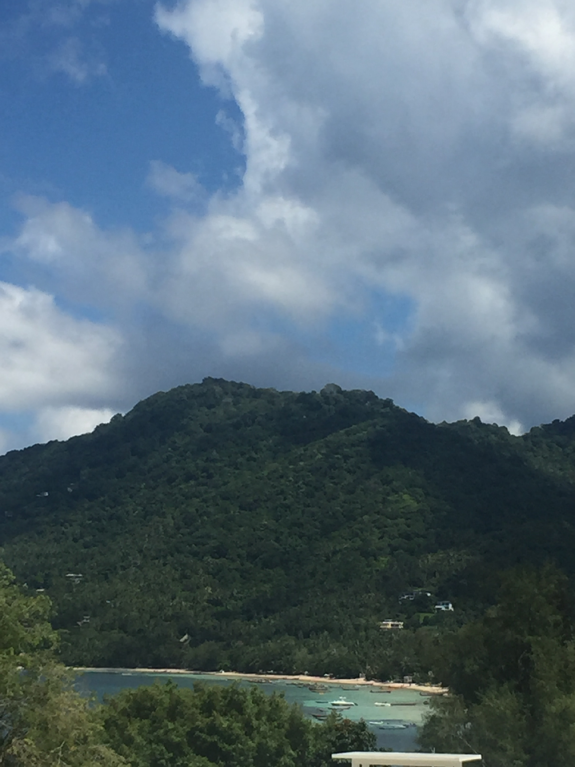 Koh Tao Heritage เกาะเต่า เฮอริเทจ