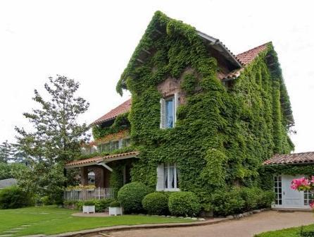 Hotel Xalet La Coromina