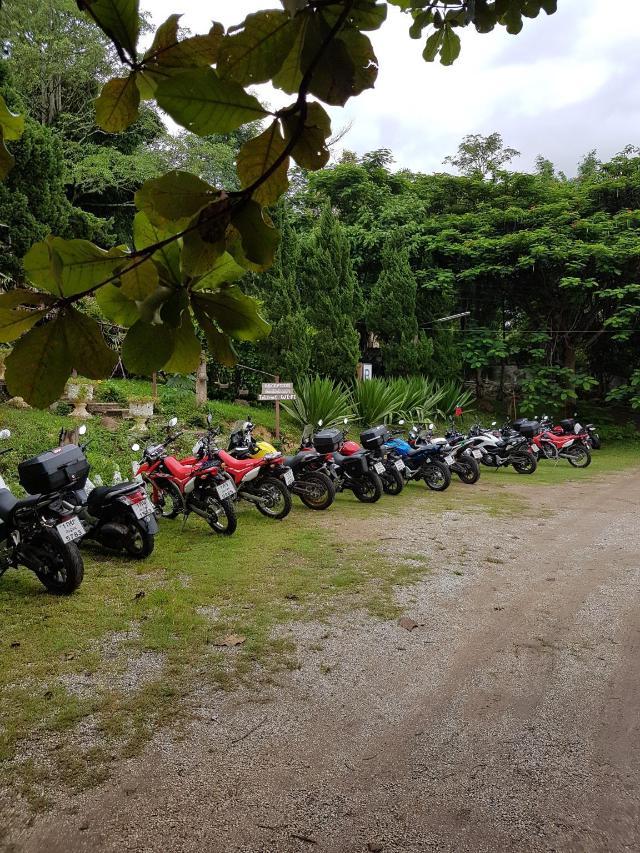 Navasoung Resort – Navasoung Resort