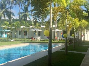 picture 1 of Shore Time Hotel Javier Leyte