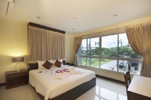 %name Santiphap Hotel & Villa ภูเก็ต