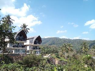 picture 2 of The Duyan House at Sinagtala Resort