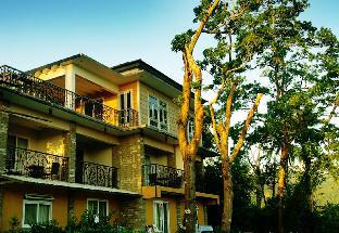 picture 4 of The Duyan House at Sinagtala Resort