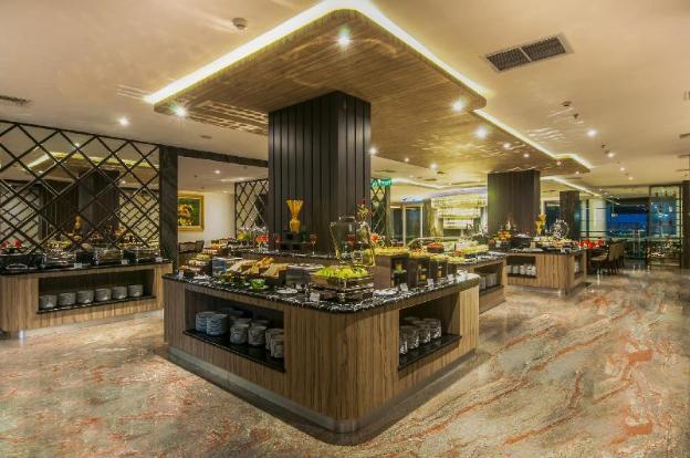 Arthama Hotels Losari Makassar