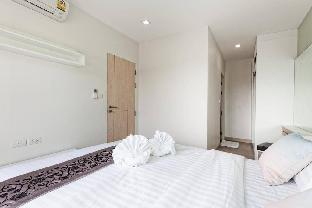 %name 1 Br Mountain View at Happy Place Condo 7 ภูเก็ต