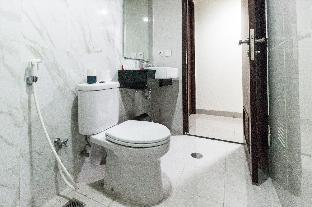 Фото отеля 2BR Kelapa Gading Sherwood Apartment - Travelio