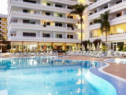 Coral Suites And Spa   Adults Only