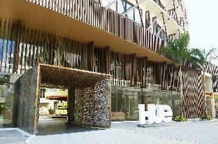 picture 1 of Hue Hotels and Resorts Boracay Managed by HII