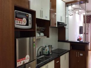 %name Nha Trang Wonderland Apartment 41 Nha Trang