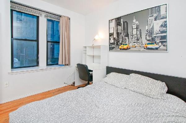 Awesome 2 BR in UES 335#2 New York