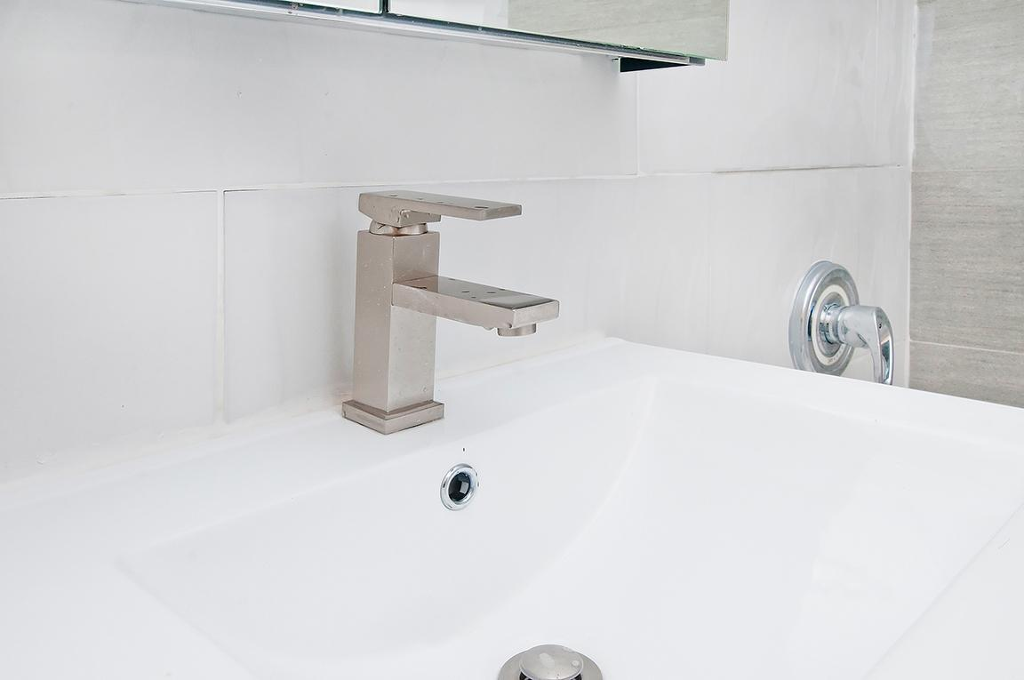 Newly Renovated Authentic 2BR   NYC