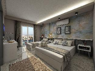 DER INN HOTEL - Superior Room - 206