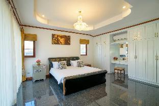 %name Panida Pool Villa Hua Hin หัวหิน/ชะอำ
