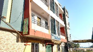 Hotel Sukhnath