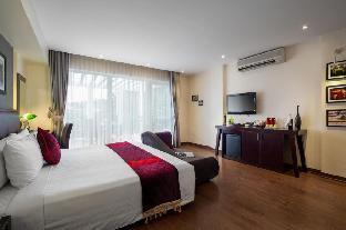 The Hanoian Hotel - 2284727,,,agoda.onelink.me,The-Hanoian-Hotel-,The Hanoian Hotel
