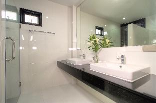 %name 2 bedroom pool villa near Bangtao beach ภูเก็ต