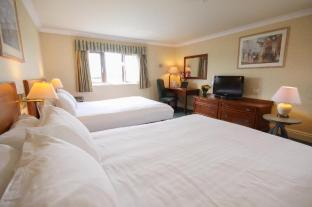 Citrus Hotel Coventry by Compass Hospitality - Coventry