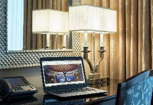 Waldorf Astoria Orlando Hotel Orlando (FL) Florida United States