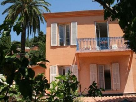 Hotel La Villa Patricia   Hotel De Charme