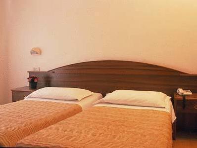 Hotel Istria