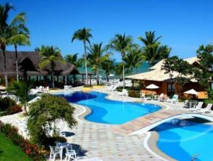 Mar Paraiso Resorts image