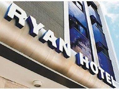 Hotel Ryan