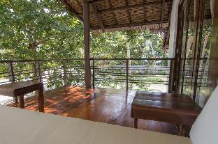 picture 2 of Siargao Island Villas