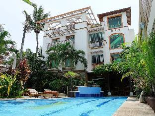 picture 1 of Boracay Beach Club