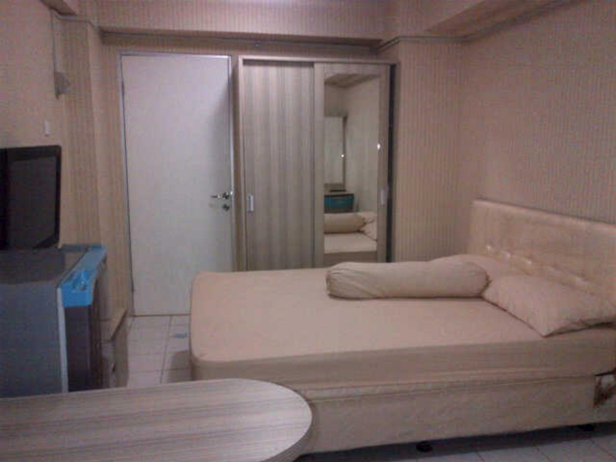 Studio Apartment Gading Nias   Pelita Property 4