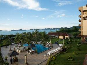 The Jayakarta Suite Komodo Flores