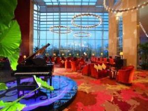 Yaojiang New Century Grand Hotel Zhuji