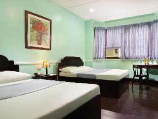picture 3 of Vest Grand Suites