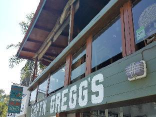 picture 1 of Capt'n Gregg's Dive Resort