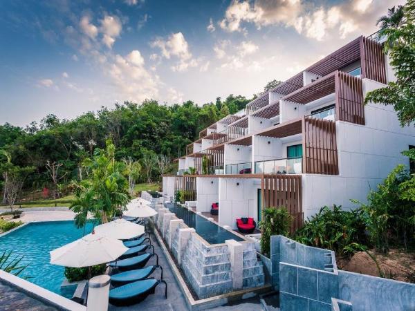 Chalong Chalet Resort Phuket