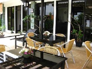 picture 5 of La Pernela Resort
