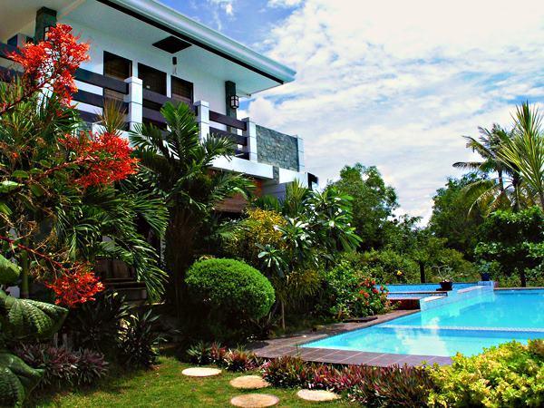 La Pernela Resort