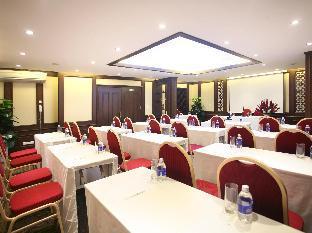 %name Hanoi Emotion Hotel Hanoi