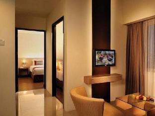 Photo of Solo Paragon Hotel & Residences