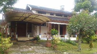 Villa Kota Bunga Q3 - 7 - 2307278,,,agoda.onelink.me,Villa-Kota-Bunga-Q3-7-,Villa Kota Bunga Q3 - 7