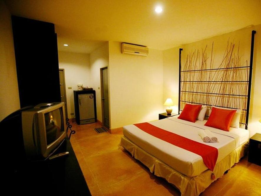 Amara Resort Hua Hin