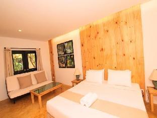 アマラ リゾート フア ヒン Amara Resort Hua Hin
