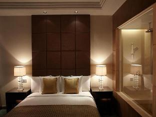 Фото отеля Courtyard by Marriott Kunshan Hotel