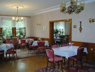 Hotel Cafe Pension Bluchersruhs image