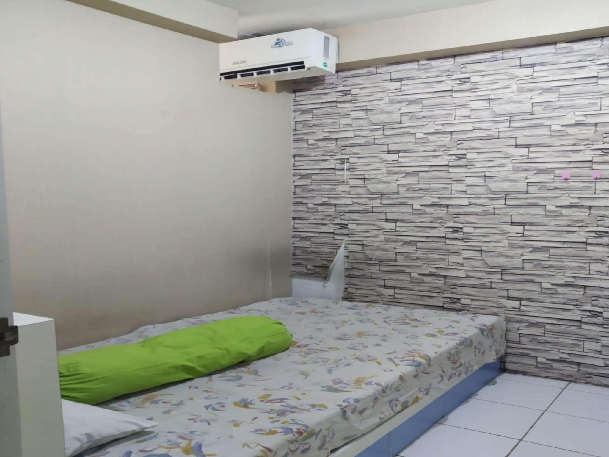 2BR Apartment Gading Nias   Pelita Property 13