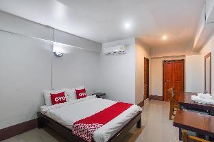 OYO 75388 P2 Place Chiang Khong (Chiang Rai) Thailand