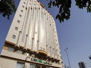 Al Noor Hotel Makkah