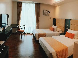 picture 2 of Hotel Oazis
